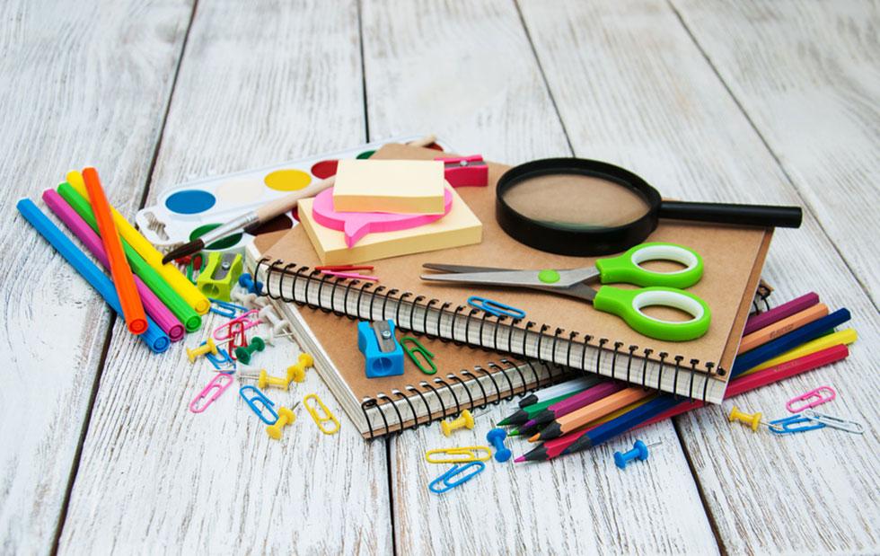 Magazin2 Holzgerlingen Schreibwaren Büro Und Schulbedarf